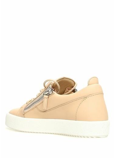 Giuseppe Zanotti Sneakers Pudra